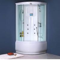 Wholesale shower cabin shower room bathroom MBL-7102 from china suppliers