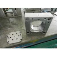 China 1 Million Shots Custom Injection Molding , Multi Cavity Injection Molding Tooling for sale