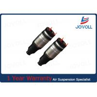 Wholesale Jeep Grand Cherokee Air Suspension Repair Kit , Front Air Shock Repair Kit from china suppliers