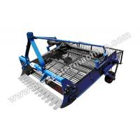 Wholesale High Performance  Multi-functional Potato Harvester For Sale from china suppliers