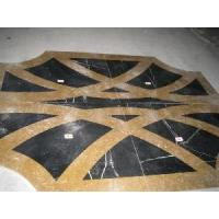 Wholesale Water Jet Patterns from china suppliers