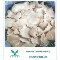 Wholesale Canned Oyster Mushroom from china suppliers