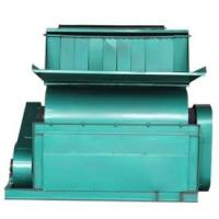 Buy cheap Cotton Plant Crusher from wholesalers