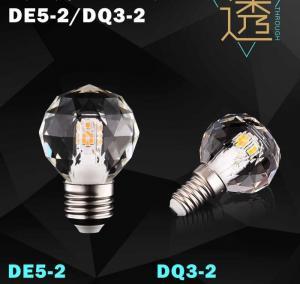 Wholesale led global bulb light led ball light bulb lamp led light e27 e14 220V 110V dimmable from china suppliers
