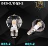 Buy cheap led global bulb light led ball light bulb lamp led light e27 e14 220V 110V from wholesalers
