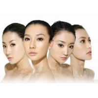 China Anti Wrinkle Moisturizers with Hyaluronic Acid Serum Supports Collagen Tissue And Skin Elasticity on sale