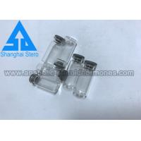 Buy cheap Steroid Vials Label 10ml Vials Glass Home Brew Equipment Customized Liquids from wholesalers