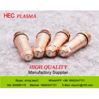 Buy cheap HPR260 Silver Electrode 220435, Plasma Consumables, Plasma Cut Accessories from wholesalers