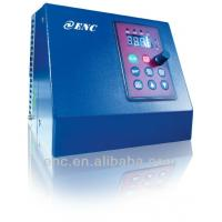 Buy cheap Novel Structure Design Inverter, Variable Frequency Inverter EDS580 from wholesalers