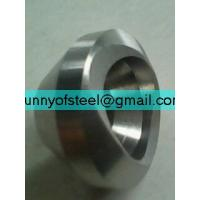 Wholesale stainless 317l weldolet sockolet threadolet flangeolet elbowlet from china suppliers