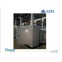 Wholesale 35kv Combined Compact Transformer Substation For Wind Power Generation from china suppliers