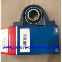 Wholesale SY40TF Pillow Block Bearing YAR208-2F Insert Ball Bearing With Housing SY508M from china suppliers