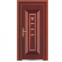 Commercial exterior steel doors commercial exterior steel for Commercial exterior doors