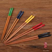 Wholesale Natural Economy Bamboo Disposable Chopsticks from china suppliers