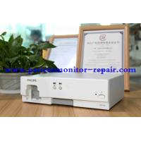 Buy cheap PHILIPS M1013A Gas module without O2 function Parts For Medical Equipment from wholesalers