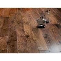 Wholesale American Walnut Floor (AW-IV) from china suppliers