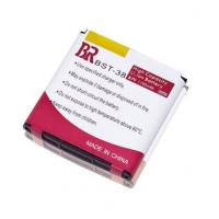 China Lithium Ion Battery (BST-38 With 523436AL) on sale