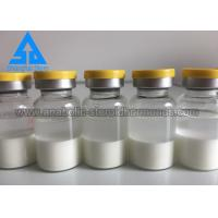 Buy cheap Injectable Dianabol 50 Suspension Dbol Water based Steroids for Muscle Mass from wholesalers