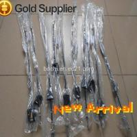 Wholesale 25 16 1 218 349 General Brake Cable from china suppliers