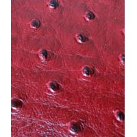 Wholesale Snake Embossed Leather PU Material Genuine Leather Handfeeling for Bags from china suppliers
