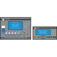 Wholesale LCD Water Pump Pressure Controller with RS485 PC control PT-D141-1 from china suppliers