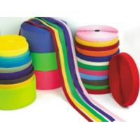Wholesale HIGH QUALITY FASTENER  TAPE from china suppliers