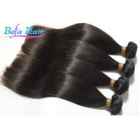 Wholesale Customized Straight Malaysian Virgin Hair 20 Inch Human Hair Extensions from china suppliers