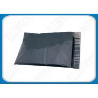 China Recycled Poly Mailers Size 6 x 9 Inch Plastic Mailing Envelopes Economical Mailing Bags on sale