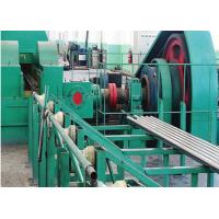 Wholesale LD180 Five-Roller Seel Rolling Mill for making seamless pipe from china suppliers