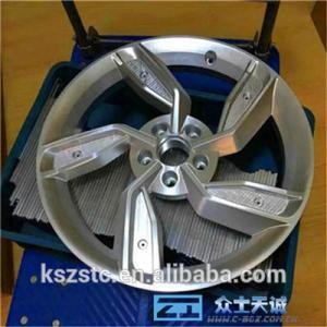 Wholesale CNC parts plastic and metal aluminium parts machining CNC machining parts from china suppliers