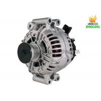 Wholesale 12V BMW Alternator Replacement Strong Durability And Water Resistance from china suppliers