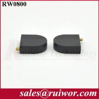 Wholesale Flagship Store Ipad Security Tether Smallest Size For Signage Support from china suppliers