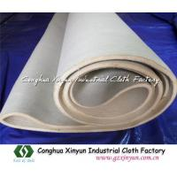 Wholesale High Valued Sammying Felt from china suppliers