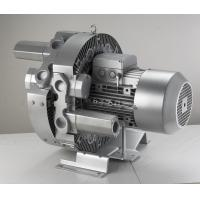 Wholesale High Pressure Backward Goorui Side Channel Blower Pump For Cnc Router Machine from china suppliers