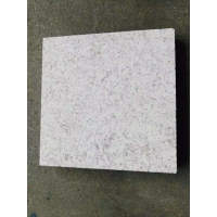 Wholesale Customized Size Pearl White Granite Counter Tops For Garden from china suppliers