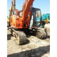 Wholesale USED HITACHI EXCAVATOR EX135USR FOR SALE ORIGINAL JAPAN from china suppliers