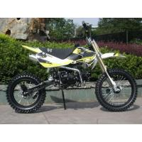 Wholesale Sell 125CC/140CC/160CC air cooled/oil cooled HIGH QUALITY Pit bike/Dirt bike from china suppliers