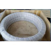 Quality JCB240 Slew Ring, JCB240 Swing Circle, JCB240 Excavator Slewing Bearing for sale