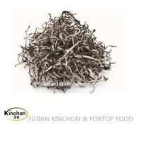 Wholesale Dried White Back Black Fungus Mushroom Slices from china suppliers