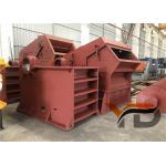 China Customizable Mining Stone Impact Crusher Machine 300 - 550 t/h Capacity for sale