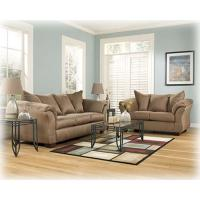 Living room sets at quality living room sets at for sale Living room sets on sale