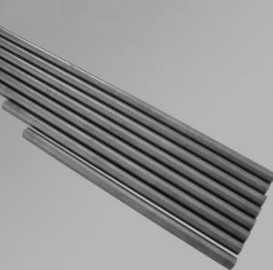 Wholesale (Ti-5Al-2Sn-2Zr-4Mo-4Cr)titanium price per bar in aerospace grade TC17 from china suppliers