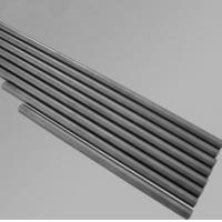 Wholesale titanium rod bar BT 9 ti-6.5al-3.5mo-1.5zr-0.3siTC11 forged titanium alloy bar from china suppliers