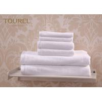 Wholesale White Cotton Wholesale Hand Towels Bulk Plain Polyester Commercial Hand Towels from china suppliers
