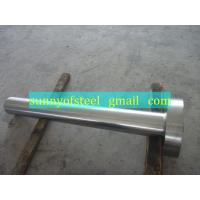Wholesale inconel UNS N06601 bar from china suppliers