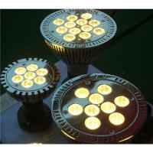 China LED par light lamp LED Par lamp LED par 38 light on sale