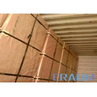 Wholesale ASTM B443 Alloy 625 / UNS N06625 Nickel Alloy Steel Sheet / Plate from china suppliers
