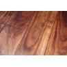 natural acacia walnut flooring,aisan walnut hardwood flooring for sale