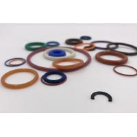 Wholesale HNBR O-RING,O RING HNBR for air conditioner, oil drilling and high temperature sealing from china suppliers