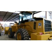 Quality Used CAT 950G Wheel Loader For Sale for sale